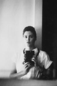 selfportrait